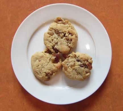worlds easiest cookies